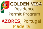 More informations about Portuguese Golden Visa